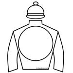 jockey silks template - cupcake collars dress up your cupcakes